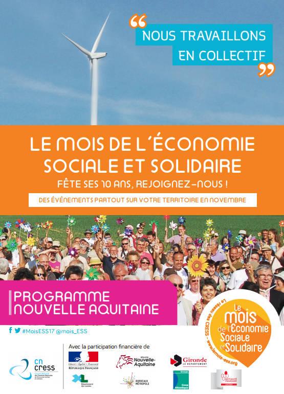 Jpeg 34 8 ko - Chambre regionale de l economie sociale et solidaire ...