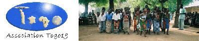 Brive : Un loto solidaire pour soutenir des projets au Togo